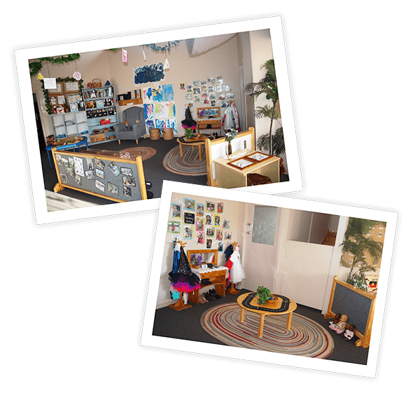 Mudhay Room photos